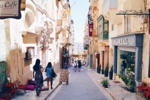 malte-ville