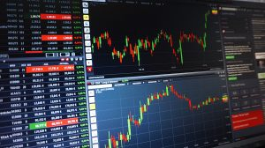 martha-inca blog business web finance image